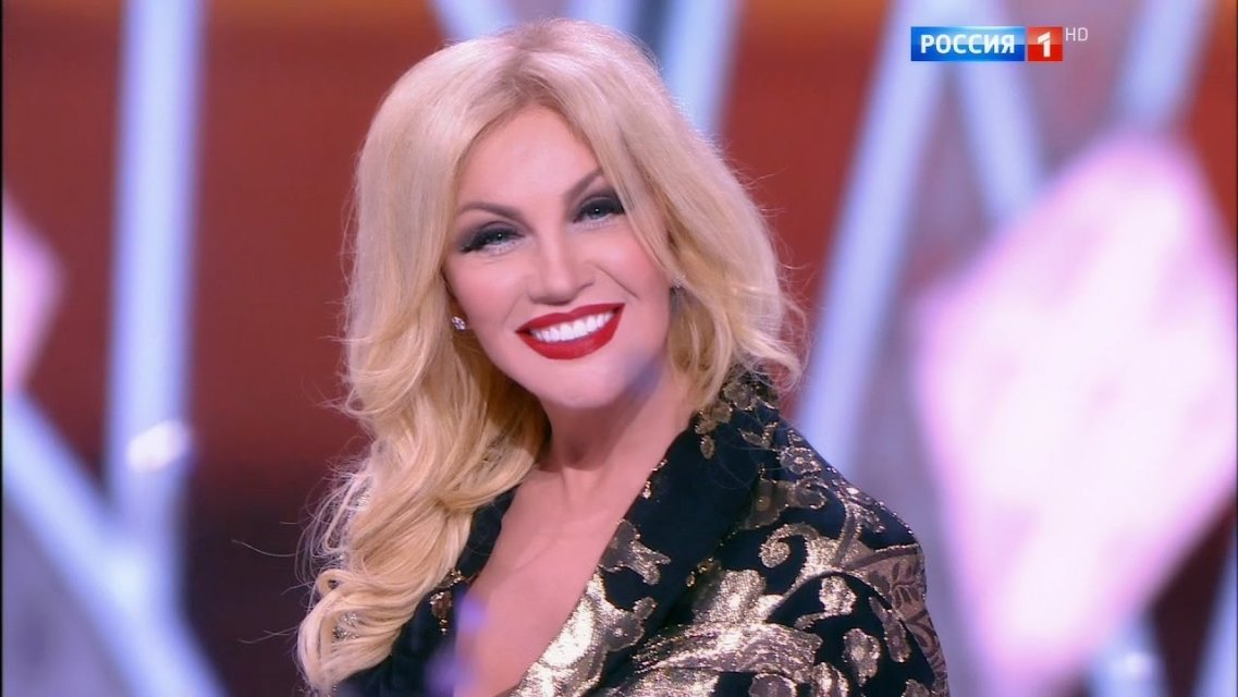 10 українських зірок, які проміняли Батьківщину на російські рублі.