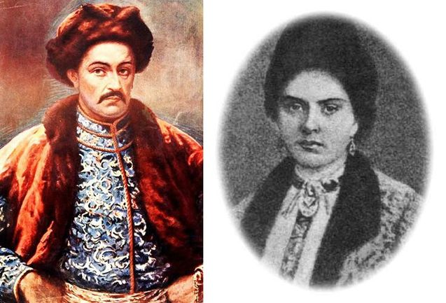Найзворушливіші українські історії кохання, фото-9